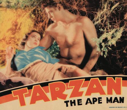 Weissmuller-Tarzan-shirtless