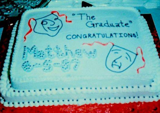 The-Graduate-cake