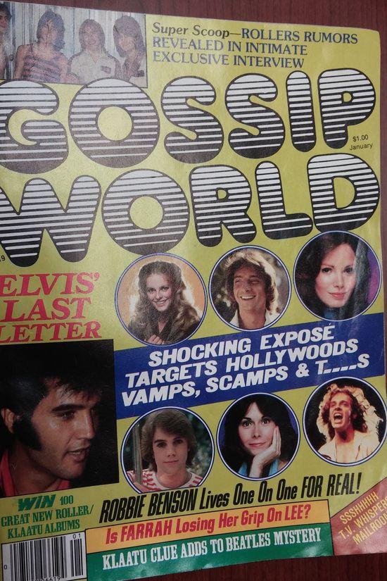 Gossip-World-1