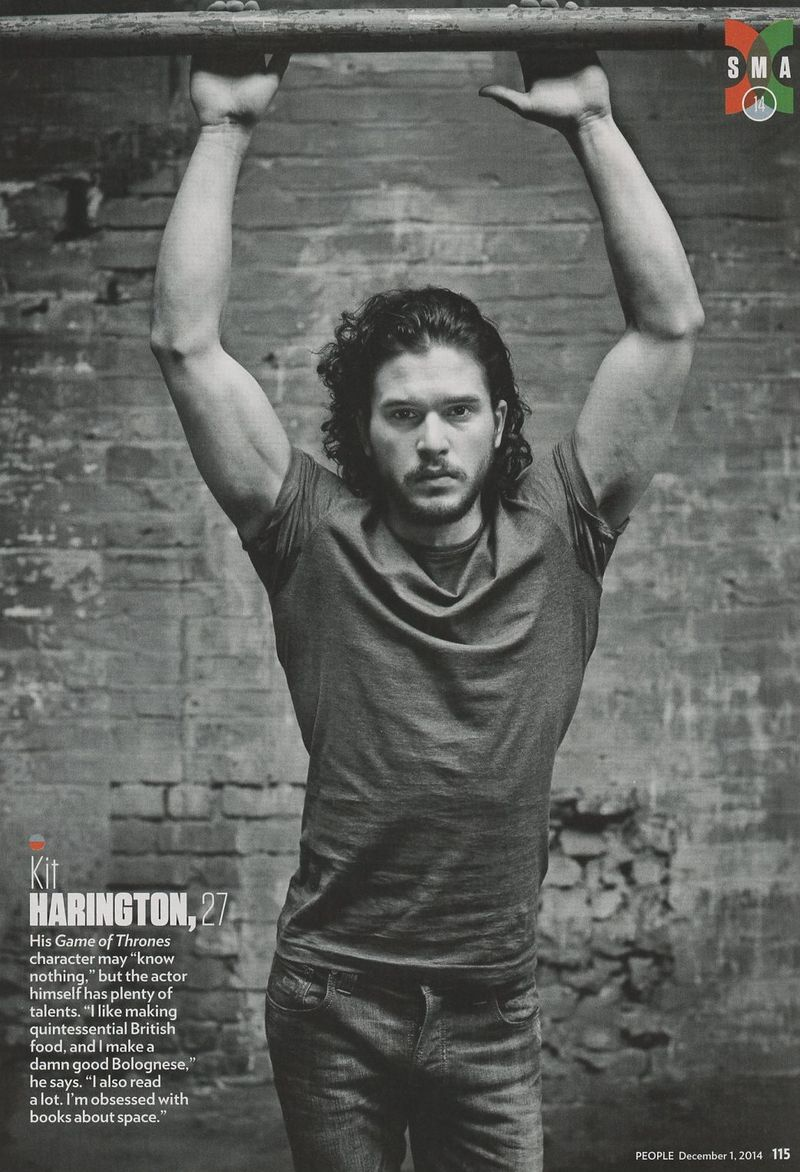Others-Kit-Harrington