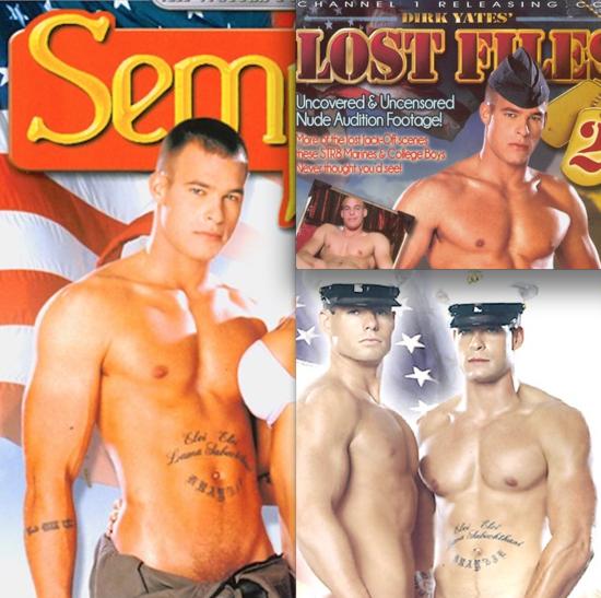 Jonathan-West-gay-porn