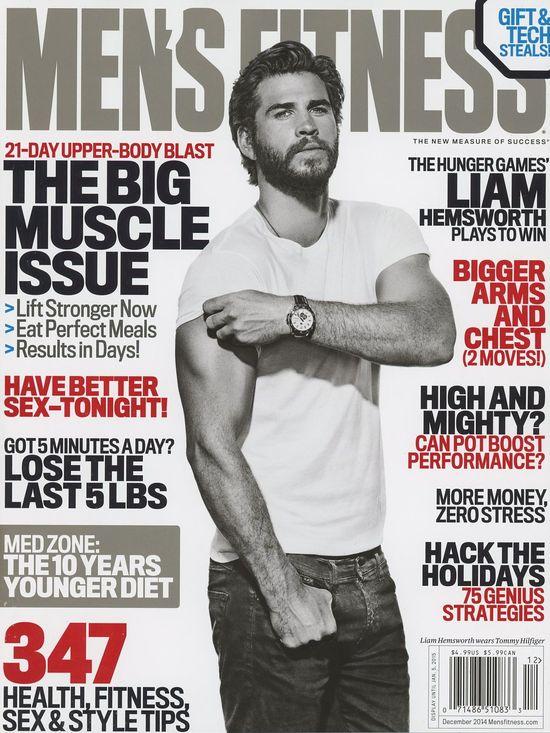 Liam-Hemsworth-1