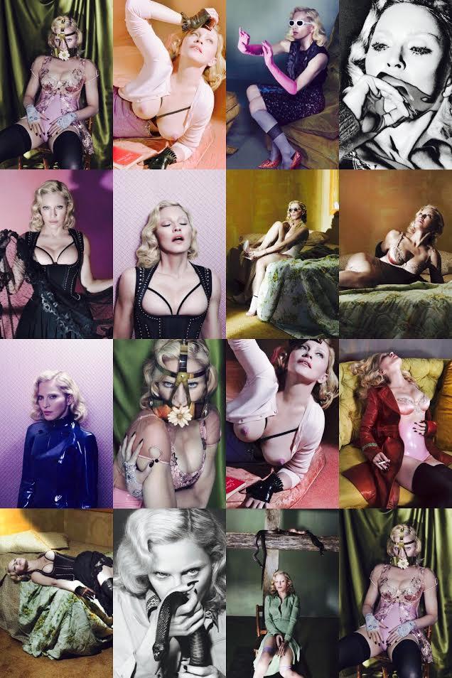 Madonna-Interview-14