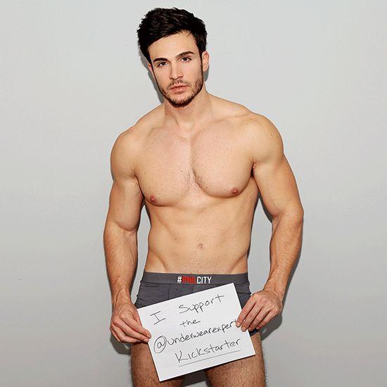 Fusco-underwear