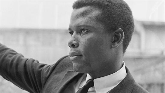 BIO_Biography_Sidney-Poitier-Best-Actor_SF_HD_768x432-16x9