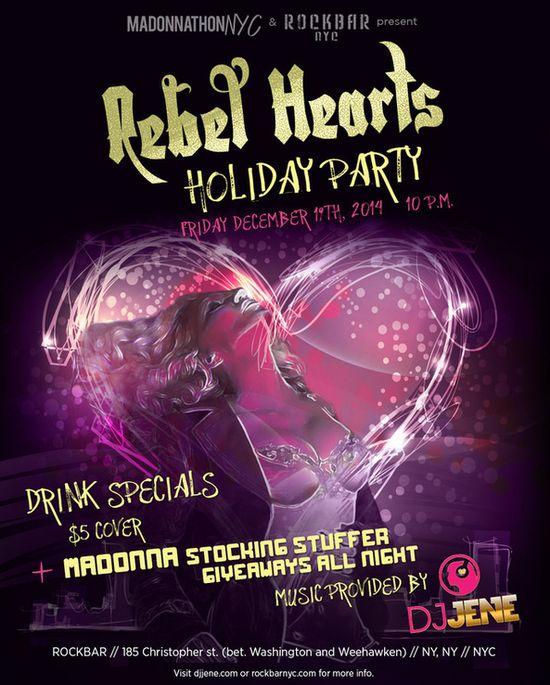 Madonna-Rebel-Hearts