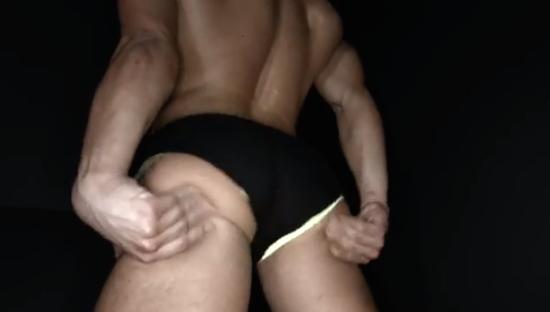 Booty-Julian-Serrano