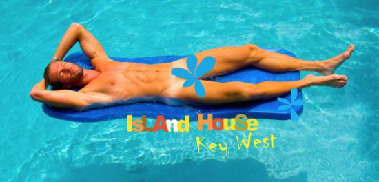 Gay-Key-West