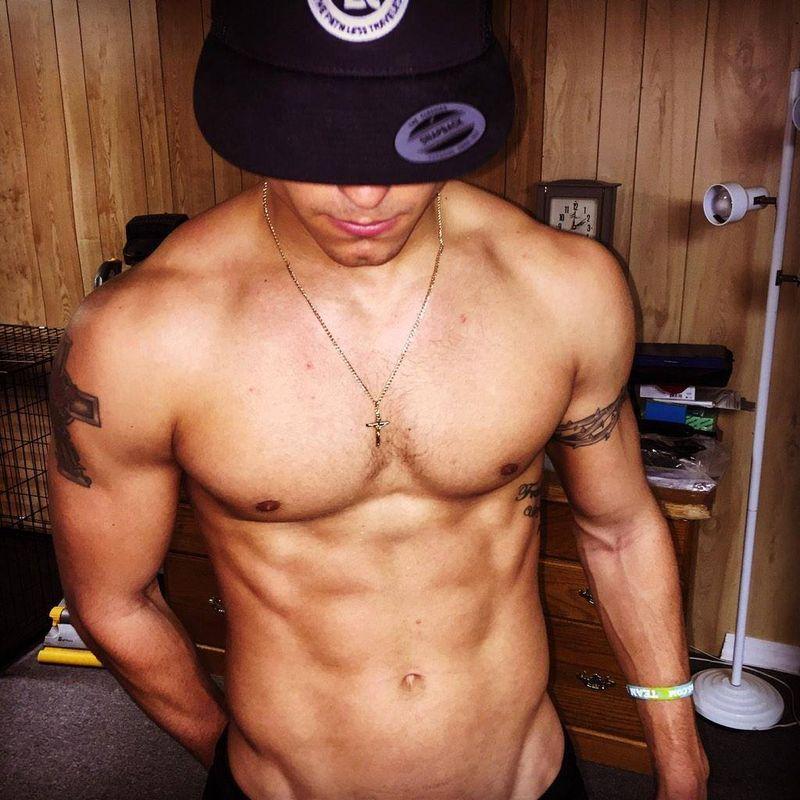 Cody-Calafiore