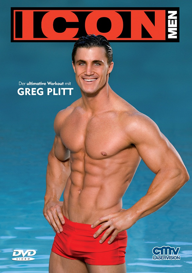 Greg-Plitt-Icon-Men