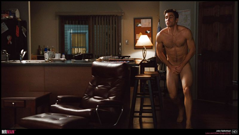 Gyllenhaal-love-and-other-drugs-86ca9b0c_infobox