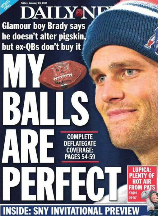Tom-Brady-balls