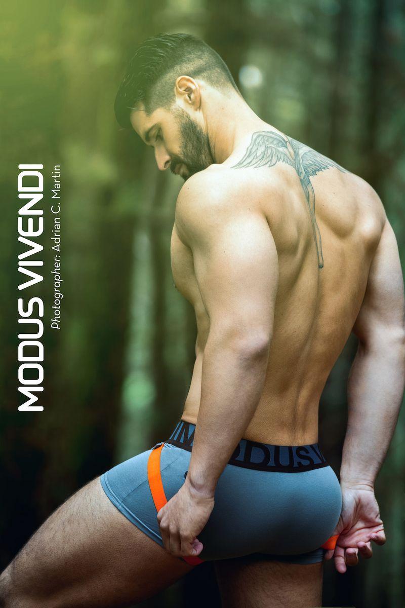 Adrian Actor Porno Desnudo boy culture : covering hot men, gay issues, celebrities