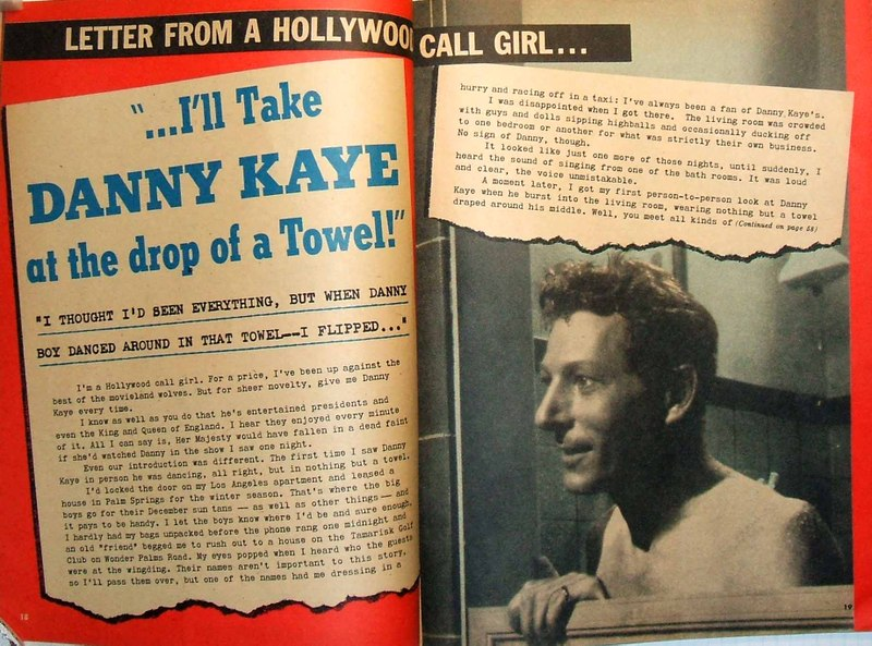 1957_confidential_kaye