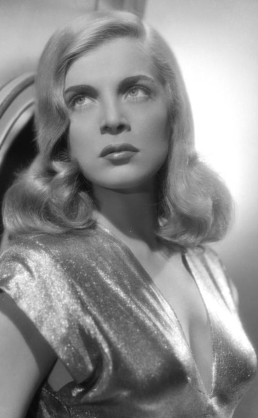 Lizabeth-Scott-Veronica-Lake