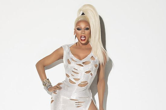 Rupaul-billboard-650