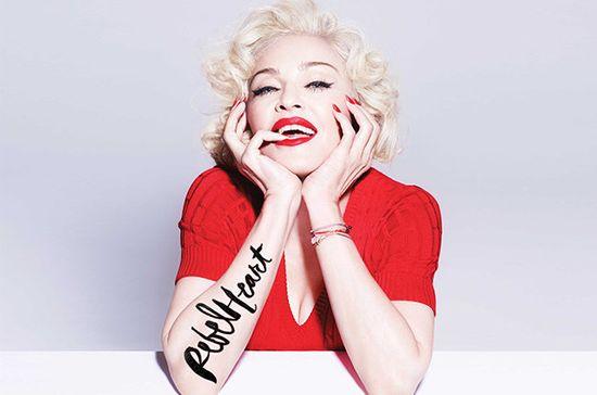 Madonna-rebel-heart-2015-press-billboard-650-wide