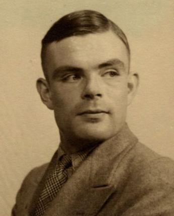 Turing2_1124571g