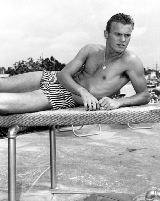 Tab-hunter-swimsuit-1956