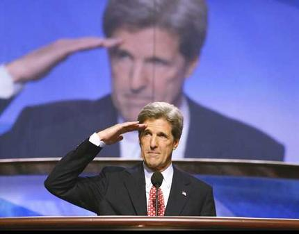 Johnkerry_wideweb__430x337