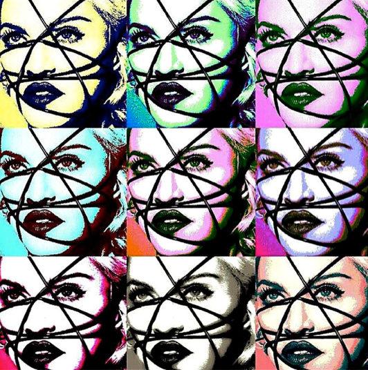 Madonna-warhol_3154656k