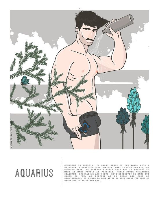 Aquarius-thumb