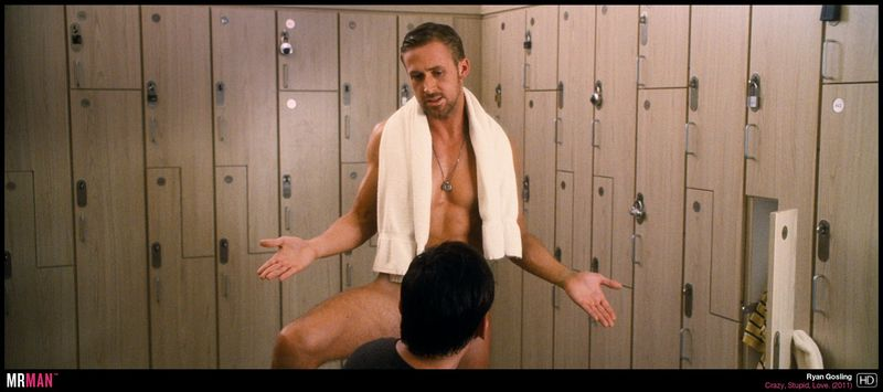 Gosling-crazy-stupid-love-0f39e159_infobox