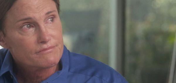 Bruce.Jenner.ABC-2