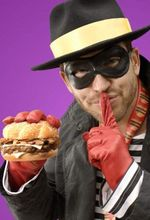 Mcdonalds-hamburglar-close-up-shot-two