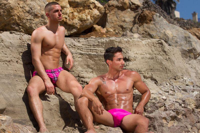 Beach-swim-2077
