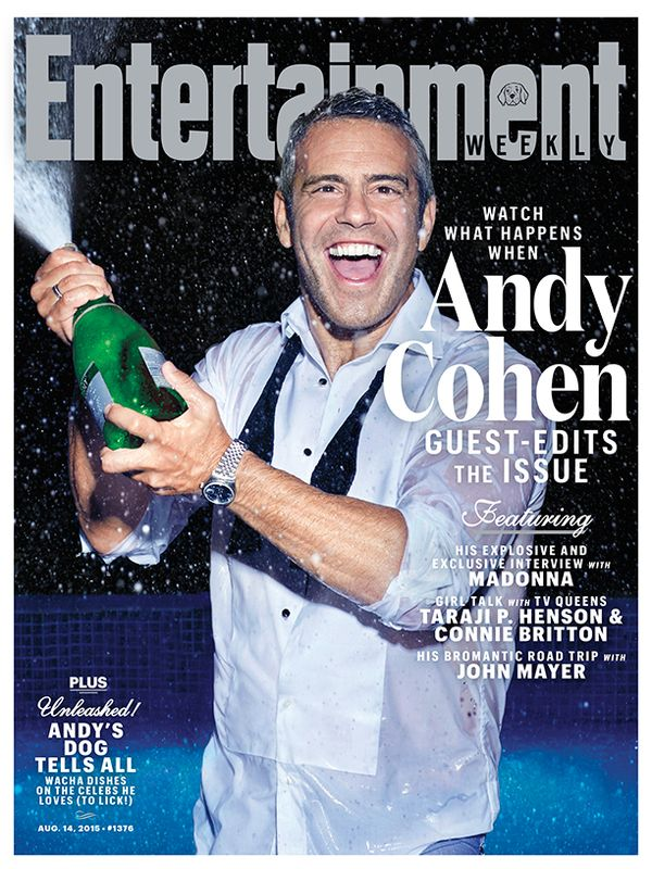 Andy_cohen_ew