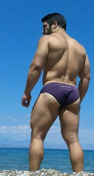 Butt (5)