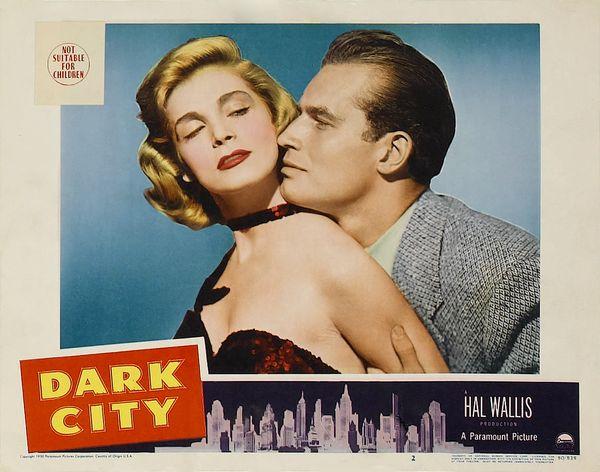 Poster-dark-city_05