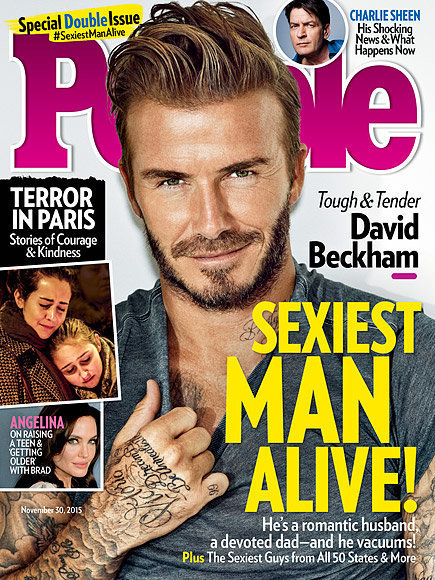 People-David-Beckham