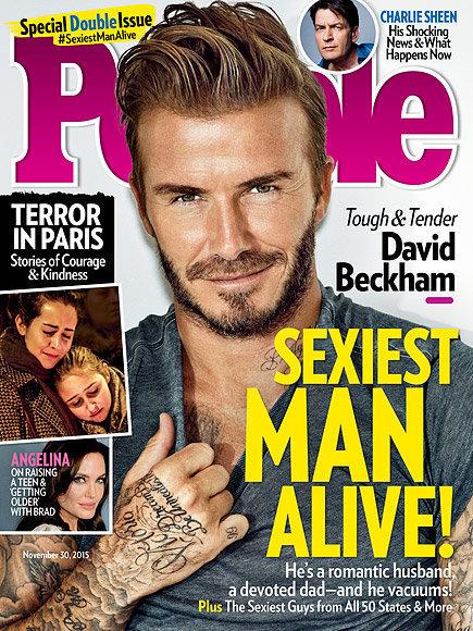 People-David-Beckham