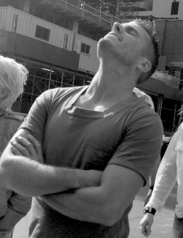Big-biceps-moment-of-ecstasy