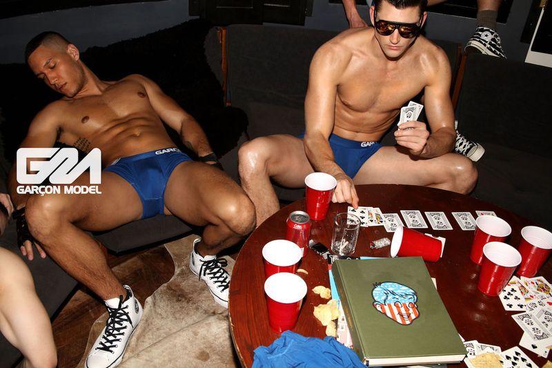 Garçon-Model-Underwear---Elite-Sport-Collection-4