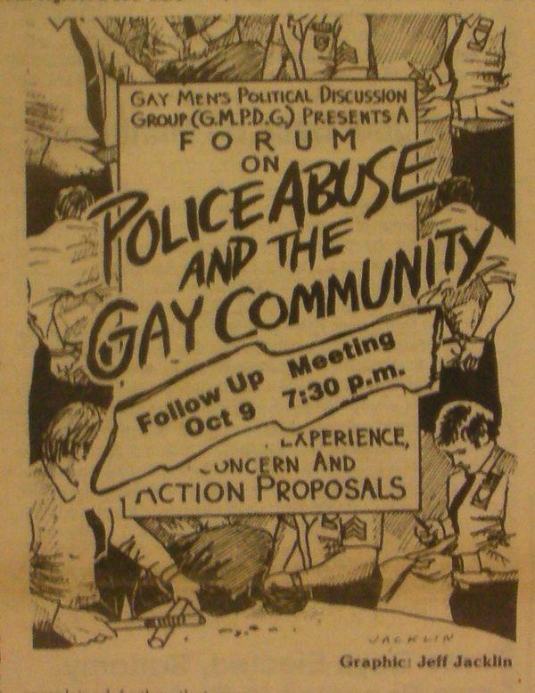 GLC-Voice-police-abuse-1984