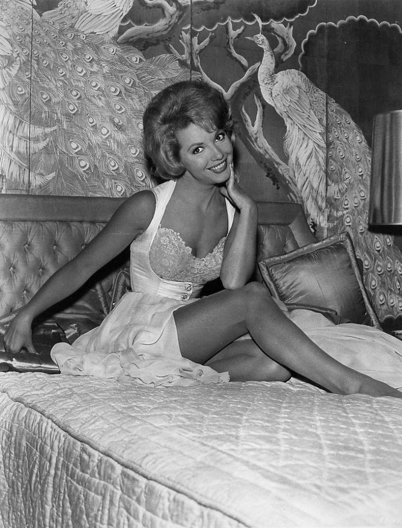 Ruta-Lee-1963
