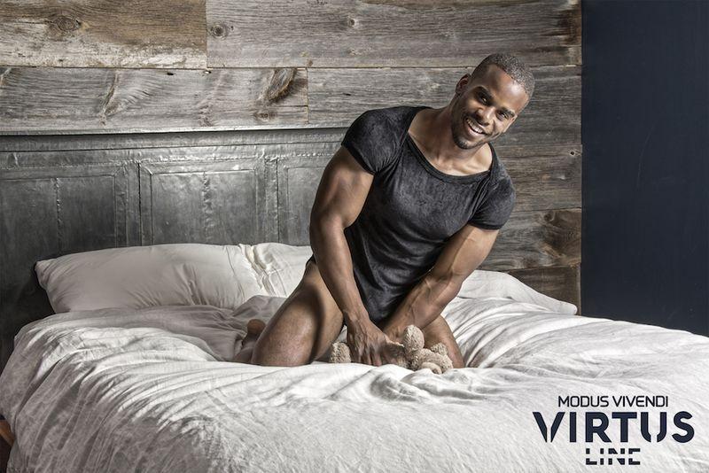 MV-VirtusLine-Conseptual Pics With Logo (3)