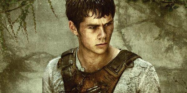 The-Maze-Runner-Dylan-O-Brien-poster