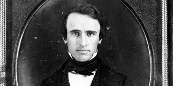 Young-rutherford-b-hayes