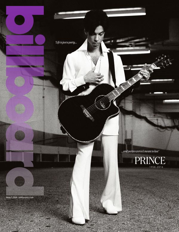 12Cover-Prince_FINALHiRes (1)