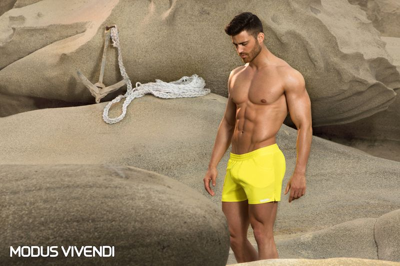 1.Lifestyle_Log-Swimwear-Collection-Neon-Line (7)
