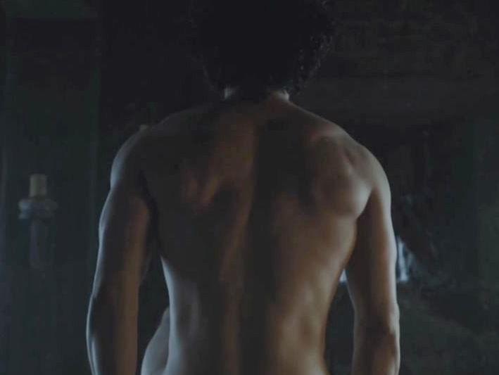 Game_of_Thrones_S06_E03_720p_HDTV_x264_AVS_04_05-1-1