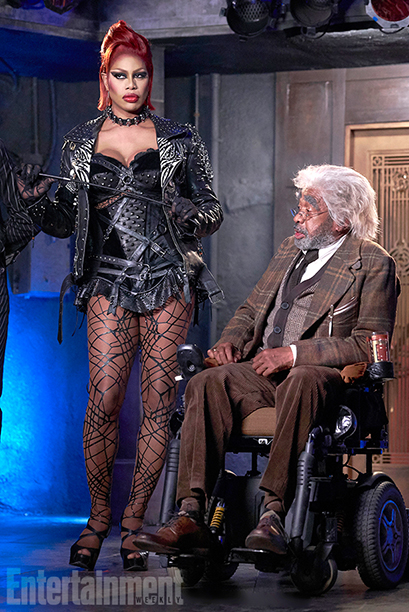 000226026-the-rocky-horror-picture-show_0