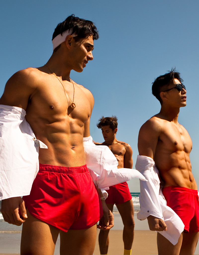 Lifeguardsquad1