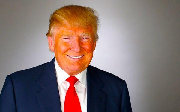 Trump0715