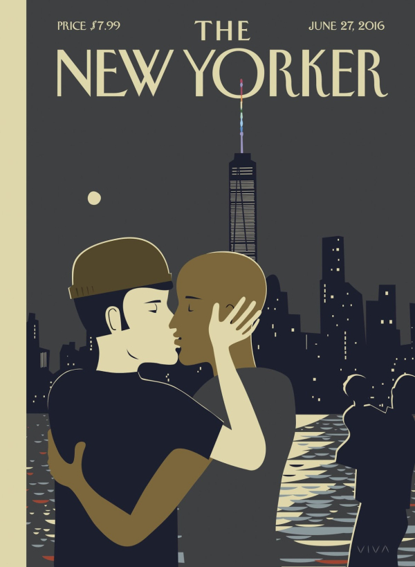 Nyer