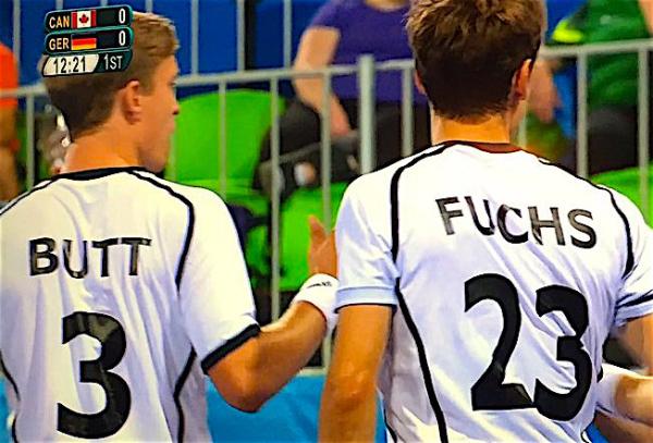 Butt-Fuchs